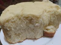 手撕麵包 (電子鍋)