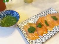 泰式海鮮辣醬