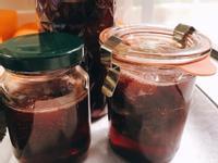 法式草莓果醬