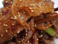 肉片包蘆筍