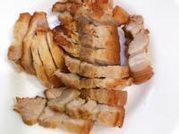 外酥內軟氣炸五花肉