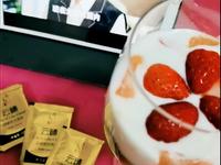 网红水果捞新吃法