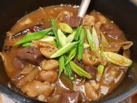 五更腸旺🥘五星級私房菜
