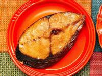 氣炸香嫩土魠魚|垣の鍋👩🏻🍳|