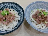 無油醬燒烏龍拌麵-快煮鍋🉑️料理