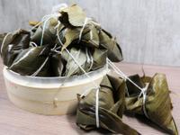 客家粿粽/粄粽 大解析 (詳細影片解說)