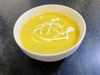 用破壁機做玉米濃湯好簡單