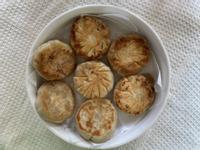新豬餡餅(開箱體驗食譜)