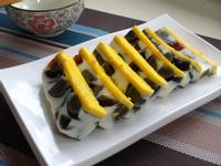 【家常菜】三色蛋(電鍋料理)