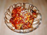 Ruru ♥ 超簡單 韓式炸雞 氣炸料理