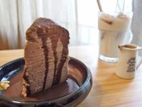 🍰用平底鍋做出Lady M細緻千層蛋糕