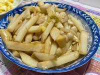 筍子炒菇菇🍄