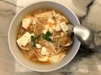 減醣料理:零失敗的韓式泡菜豬肉鍋