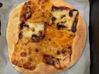 起司pizza