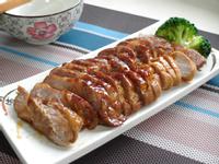 【家常菜】蜜汁豬肉