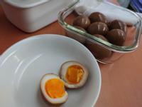 生酮「醣」心蛋