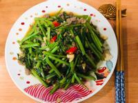 炒牛肉/快炒/10分鐘料理/家常菜