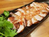 泰式醬燒松阪豬~~~超級簡單烤箱作法👍