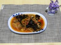 (煮食影片) 番茄豬肉燉菜