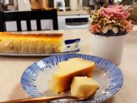 東京第一起司蛋糕【調理機版】