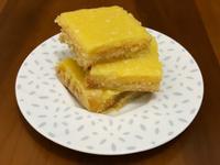 檸檬方塊 LemonBar