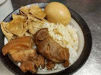 腐竹滷味鍋