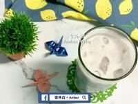 酒香蜜芋頭、芋頭牛奶(影片)