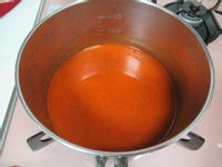 檳城風味叻沙湯