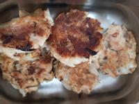 (蛋白質✅)洋蔥鮪魚排