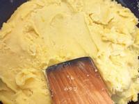 電鍋食譜:綠豆沙餡