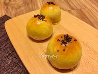 傳統蛋黃酥 40顆