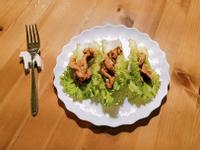 京醬肉絲 (一鍋到底)