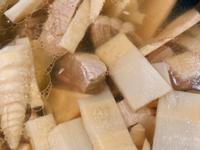 排骨春筍湯🥣(電鍋料理)