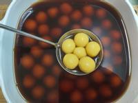 萬用黑糖水~中華二門市~飛利浦萬用鍋