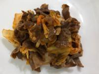 韓式烤羊肉-全國電子民權店萬用鍋