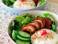 韓式料理🍢韓式辣豬手粉絲