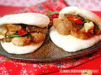 台灣味菇菇堡🌿全素