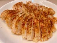 黯然銷魂雞胸肉!超軟嫩多汁(1)