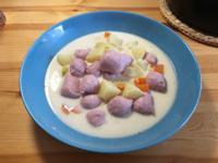 芬蘭貢丸湯