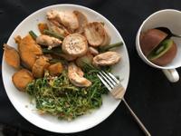 [減脂餐]S3雞胸餐