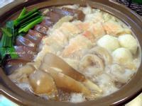 [鍋物] 酸菜白肉鍋
