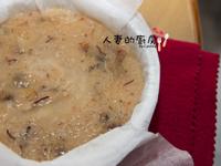 純米港式蘿蔔糕