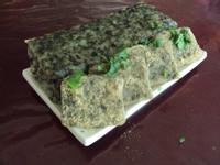 紫菜糯米糕