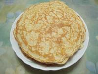 玉米煎餅2