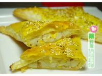 【我最愛馬鈴薯家族/維京國際】玉米薯泥鹹派