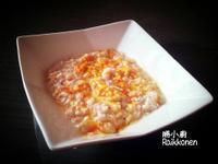 海味炒鮮奶【賽螃蟹】