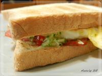 Classico義大利麵醬也能做早餐-火腿蛋(磨菇橄欖)及(香濃白醬)兩種口味