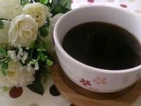 《九陽上菜》靈芝羅漢果茶