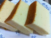 (一之鄉)蜂蜜蛋糕-電子鍋版