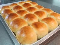 ▊養樂多餐包《直接法》♥♥ ▊